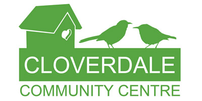 Cloverdale Community College