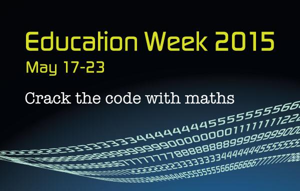 Great Victorian Coding Challenge