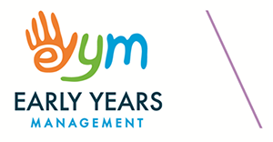 Early Years Management - logo