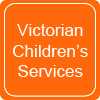Victorian Children's Services icon