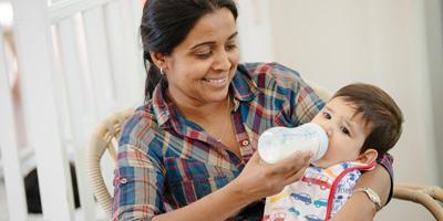 education vic gov au For Parents
