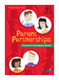 Image of resource Parent Partnerships - professional development module