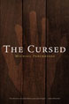 cover of The Cursed