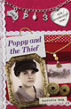 cover of Poppy and the Thief