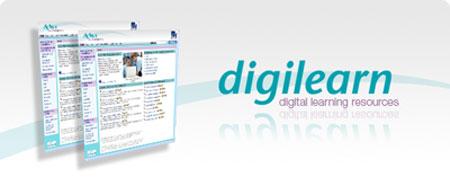 external image digilearn2.jpg
