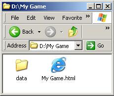web games online memory